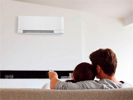 Condizionatori con pompa di calore senza unit esterna - Condizionatori ad acqua senza unita esterna ...
