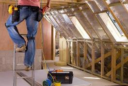 climatizzazione milano climart di claudio ferri impianti di climatizzazione installazione. Black Bedroom Furniture Sets. Home Design Ideas